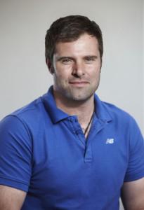 michael van rheede