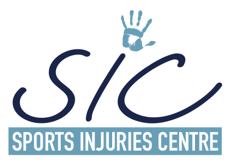 Sports Injuries Centre